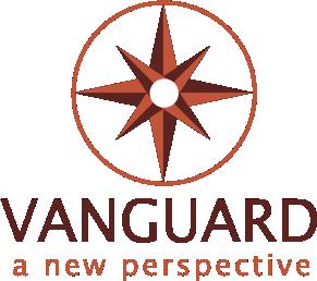 Vanguard Dubai