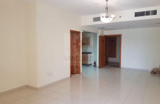 Studio Apartment for Rent in Magnolia 1, Emirates Garden