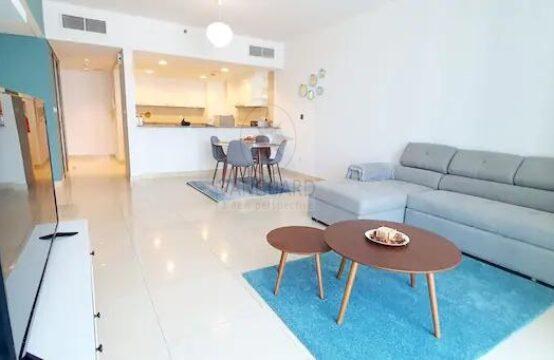 1 Bedroom for Sale in Laguna Tower, Jumeirah Lake Towers
