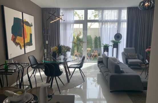 3 Bedroom Extended Apartment for Sale in Akoya Oxygen
