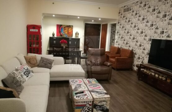 Best Deal ! 2 Bedroom plus Maid for Sale in Mag 214, JLT